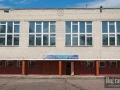 Средняя школа №32