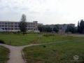 Средняя школа №32, май 2008, фото klimenko