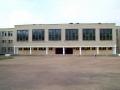 Белорусско-славянская гимназия №36 им. И. Мележа, фото adamenko