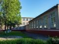 Средняя школа №39
