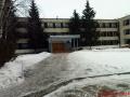 Средняя школа №8, фото rusky71