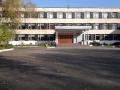 Средняя школа №8, фото s.belous
