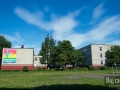Средняя школа №40