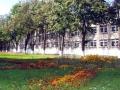 Средняя школа №42