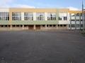 Средняя школа №44 им. Н.А. Лебедева