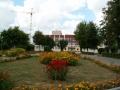Гимназия №56, фото valacug