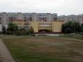 Гимназия №58 им. Гааза, фото koi63, 2010