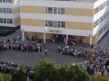 Средняя школа №60