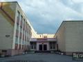 Средняя школа №62