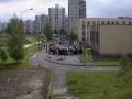 Средняя школа №62, фото koi63