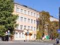 Детский сад – начальная школа №63