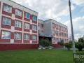 Средняя школа №69