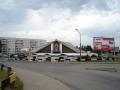 selmashevskiy-foto-valacug-2
