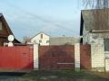 Улица Сенная, 11А, декабрь 2011, фото agiss
