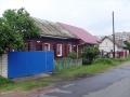 Улица Сенная, 13, май 2012, фото agiss