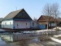 Улица Сенная, 17, март 2012, фото agiss