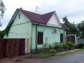 Улица Сенная, 18, май 2012, фото agiss