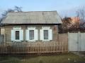 Улица Сенная, 3, декабрь 2011, фото agiss