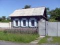 Улица Сенная, 3, май 2012, фото agiss