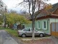 Улица Сенная, 4, фото х16