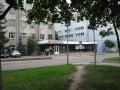 Улица Севастопольская, фото alexgr35