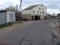 Улица Севастопольская, фото funfrog