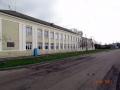 Улица Севастопольская, фото s.belous