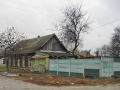 Улица Шемякина, декабрь 2011, фото agiss