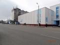 Улица Шевченко, 31, март 2012, фото s.belous