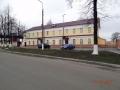 Улица Шевченко, фото s.belous