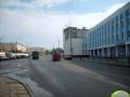 Улица Шевченко, сентябрь 2012, фото andreipr