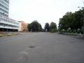 Улица Шоссейная, фото valacug