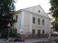 sinagoga-foto-dybovskiy-jul-2005-1