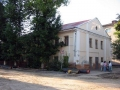 sinagoga-foto-dybovskiy-jul-2005-2