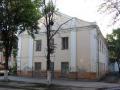 sinagoga-foto-dybovskiy-jul-2005-6