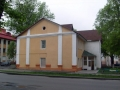 sinagoga-foto-x16-3