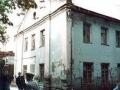 sinagoga-sep-1999