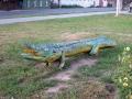 crocodil-foto-prp