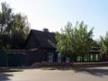Улица Склезнёва, 17