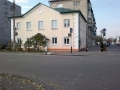 Улица Склезнёва, фото s.belous