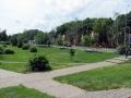 Сквер имени Янки Купалы, фото dasty5