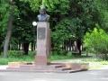 skver-shevchenko001