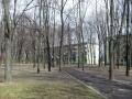 skver-shevchenko012