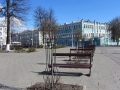 skver-turovskogo-apr-2013-foto-agiss