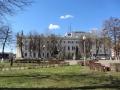 skver-turovskogo-apr-2013-foto-agiss1