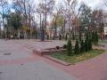 skver_gromyko-foto-dasty5-01