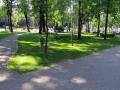 skver_gromyko-foto-dasty5-11