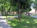 skver_gromyko-foto-dasty5-18