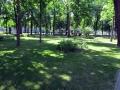 skver_gromyko-foto-dasty5-21
