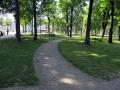 skver_gromyko-foto-dasty5-24
